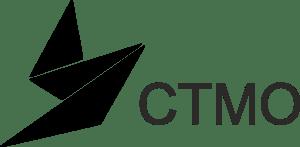 логотип цтмо
